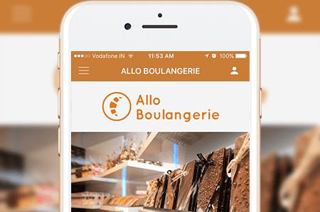 Allo-Boulangerie